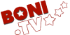 Logo Boni.tv
